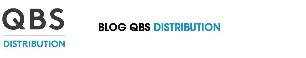 BLOG – QBS Distribution